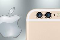 iPhone 7 Plus sẽ không được trang bị camera kép