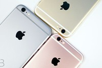 iPhone 7 sẽ có ít thay đổi vì Apple chưa sẵn sàng