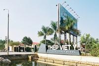 Tổng công ty Sông Đà thoái toàn bộ hơn 53% vốn tại VIS