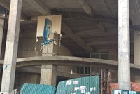 Ellipse Tower: Hợp đồng quá 4 năm nhưng chưa giao nhà