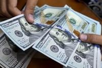 Sáng 28/6, tỷ giá trung tâm tăng 22 đồng/USD, vàng giảm 60.000 đồng/lượng
