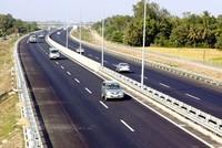 Đầu tư hơn 8.000 tỷ đồng làm cao tốc Dầu Giây - Tân Phú giai đoạn 1