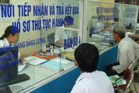 TP HCM: Doanh nghiệp than thủ tục hành chính vẫn vòng vèo tốn thời gian