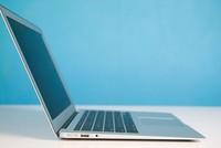 Apple sẽ không tiếp tục nâng cấp MacBook Air