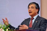"""Ông Trần Đình Thiên: 'Việt Nam không thể vay nợ kiểu Nhật"""""""