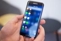 Samsung áp đảo Top 10 smartphone phổ biến nhất đầu 2016