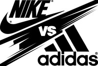 Euro 2016: Nike là kẻ thắng cuộc