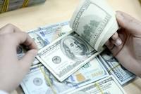 Sáng ngày 12/7, tỷ giá trung tâm tăng, giá vàng về ngưỡng ngang giá quốc tế