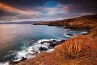 10 đảo thiên đường riêng tư của các tỷ phú