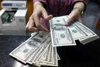 Sáng ngày 21/7, tỷ giá trung tâm tăng nhẹ, vàng trong nước đột ngột giảm sâu