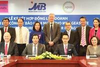 MB nhận được giấy phép thành lập Công ty bảo hiểm nhân thọ MB Ageas