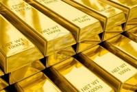 Sáng ngày 23/7, giá vàng giữ mức ổn định trên 36 triệu đồng/lượng