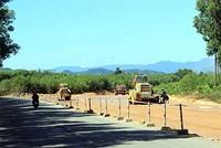 Bộ Giao thông - Vận tải xin sử dụng vốn dư 2.900 tỷ đồng dự án cao tốc La Sơn-Túy Loan