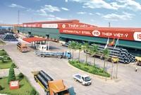 VIS: Tổng công ty Sông Đà quyết tâm đăng ký thoái vốn lần thứ 3