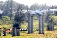 Chấm dứt hoạt động dự án thép 3 tỷ USD ở Dung Quất