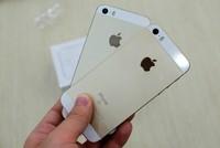iPhone SE giá rẻ xuất hiện ở Việt Nam