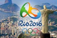 Olympic Rio: đấu trường thể thao và cuộc chiến an ninh mạng