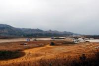 Đầu tư gần 2.000 tỷ đồng xây dựng Cảng hàng không Nà Sản