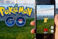 Bản cập nhật lớn của Pokemon Go bị người chơi phàn nàn