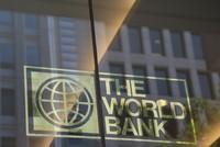 Ngân hàng Thế giới đối mặt cuộc khủng hoảng năng lực lãnh đạo