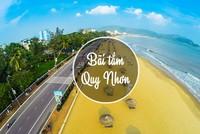 7 bãi tắm ở Quy Nhơn khiến du khách mê mẩn