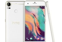 HTC sắp ra smartphone Android 6.0 rút gọn từ HTC 10