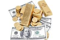 Sáng ngày 15/8, giá vàng trong nước tiếp tục tăng, tỷ giá trung tâm giảm