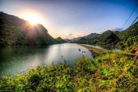 Đảo Cát Bà: Nơi rừng già và biển xanh gặp gỡ
