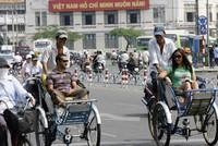 Forbes: Việt Nam đầu tư quá ít vào du lịch