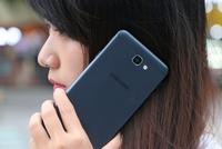 Galaxy J7 Prime có giá hơn 6 triệu đồng