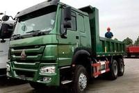 Việt Nam mất 4.000 tỷ vì ô tô Trung Quốc trốn thuế?