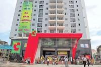 """""""Lùm xùm tại chung cư Phú Thạnh, TP HCM"""": Chủ đầu tư tự ý """"mượn"""" phí bảo trì"""