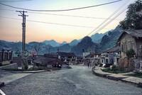 Các địa danh đẹp gắn với lịch sử của du lịch Hà Giang