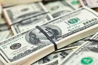 Sáng ngày 20/9, giá vàng liên tục đảo chiều, tỷ giá trung tâm giảm 6 đồng/USD
