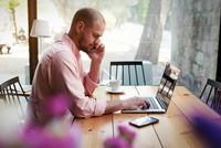 4 lý do chuẩn để khởi nghiệp với kinh doanh trực tuyến