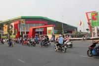 Sếp Saigon Coop tiếc nuối khi trả giá mua Big C cao nhưng vẫn... không thành