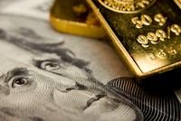 Sáng ngày 11/10, giá vàng vẫn diễn biến khó lường