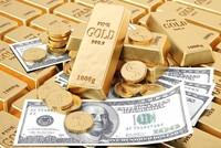 Sáng ngày 14/10, giá vàng quay đầu giảm, tỷ giá trung tâm vẫn trên 22.000 đồng/USD