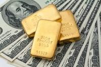 Sáng ngày 17/10, giá vàng đi ngang, tỷ giá trung tâm tăng 5 đồng/USD