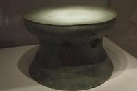 Ngỡ ngàng thấy nhiều đồ cổ Việt Nam tại Bảo tàng Quốc gia Hàn Quốc ở Seoul