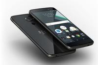 BlackBerry ra DTEK 60 cấu hình cao, giá từ 499 USD
