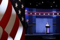 Bầu cử Tổng thống Mỹ tốn kém mức nào?