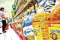 KIDO nâng giá mua cổ phiếu TAC lên 82.000 đồng