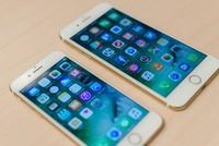iPhone 7 chính hãng giá từ 18,8 triệu đồng bất ngờ được bán tại Việt Nam