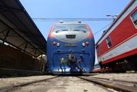 Lạng Sơn đề nghị Chính phủ sớm triển khai dự án đường sắt cao tốc nối Trung Quốc