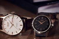 Những điều nên biết về đồng hồ Thụy Sỹ Tissot