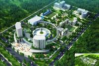 KBC: Ông Đặng Thành Tâm đăng ký mua vào 5 triệu cổ phiếu