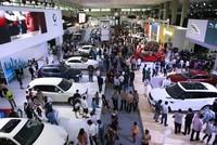Giá ô tô Việt Nam đắt gấp 3 lần Mỹ