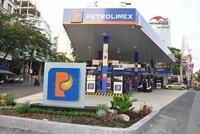 """Gặt lãi đậm hơn 4.000 tỷ đồng trong 9 tháng, Petrolimex sửa soạn """"lên sàn"""""""