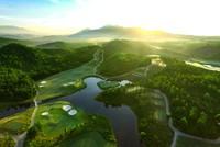 """Bà Nà Hills Golf Club nhận giải thưởng """"Sân Golf mới tốt nhất thế giới"""""""